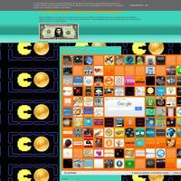 Free Bitcoin Bazar  screenshot