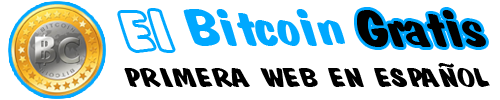 Elbitcoingratis.es logo