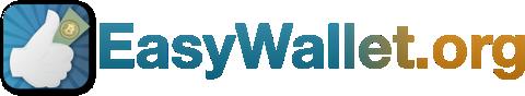 Easywallet.orglogo