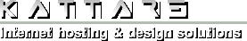 Kattare Internet Services logo