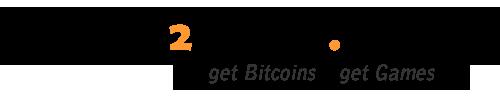 Bitcoin2CDKey.com logo