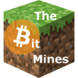 The Bit Mineslogo