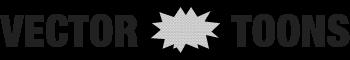 Vector Toonslogo
