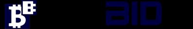 BitBid logo