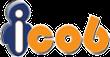 Ico6 logo