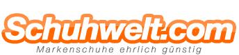 Shoe Web Store logo