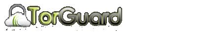 TorGuard Store logo