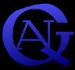 AGNQ Tech logo