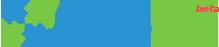 Bitcoinstore logo