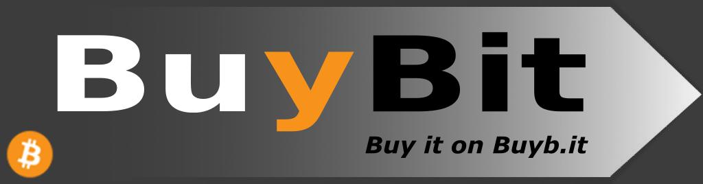 BuyB.it logo