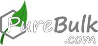 PureBulk logo