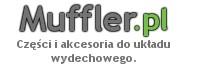Muffler.pl logo