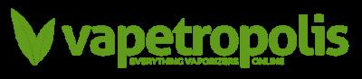 Vapetropolis.ca logo