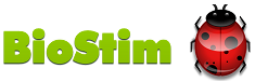BioStim Australia logo