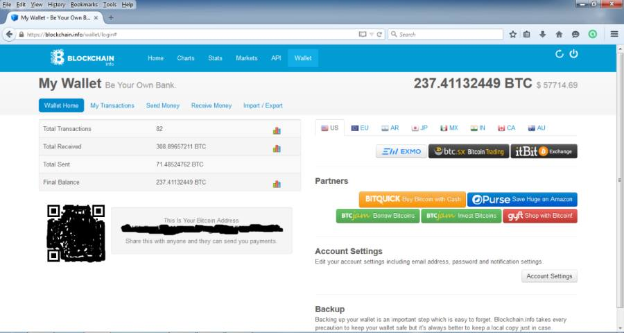 multiplymybitcoins screenshot