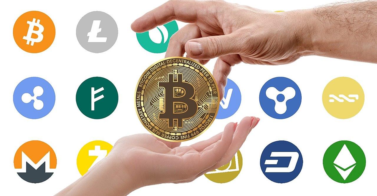 pc crypto market screenshot