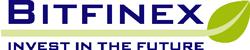Image result for Bitfinex logo