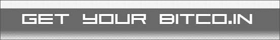 getyourbitcoin - Reviews - Bitcoin Free Bitcoins - BitTrust.org