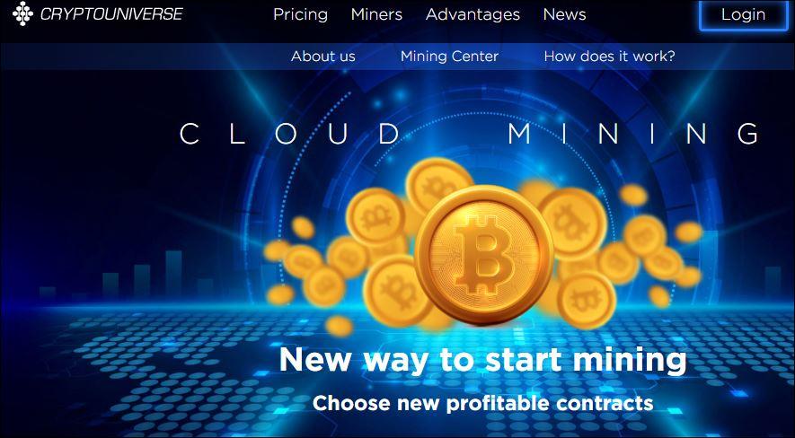genesis mineraria bitcoin)