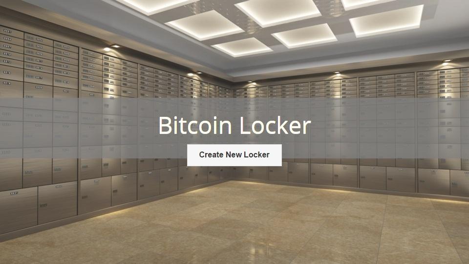 Gyft skelbia monetų mėnesį, 5% visose dovanų kortelėse su bitcoin! - Bitcoin