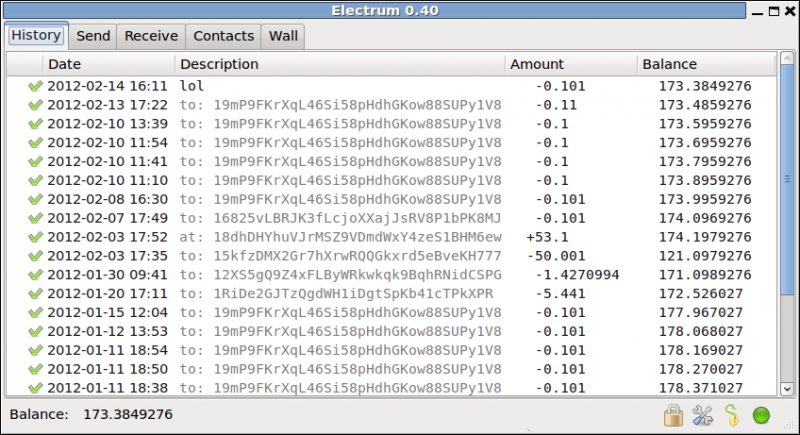 Fișier:Electrum Bitcoin 7heaven.ro - Wikipedia